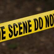 Killers Of Kiambu Murder Arrested For Murdering 72- Year Old Granny