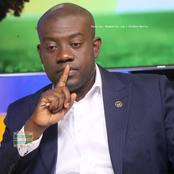 Does NDC Have Any Hidden Motive For Rejecting Ministers Including Kojo Oppong Nkrumah?