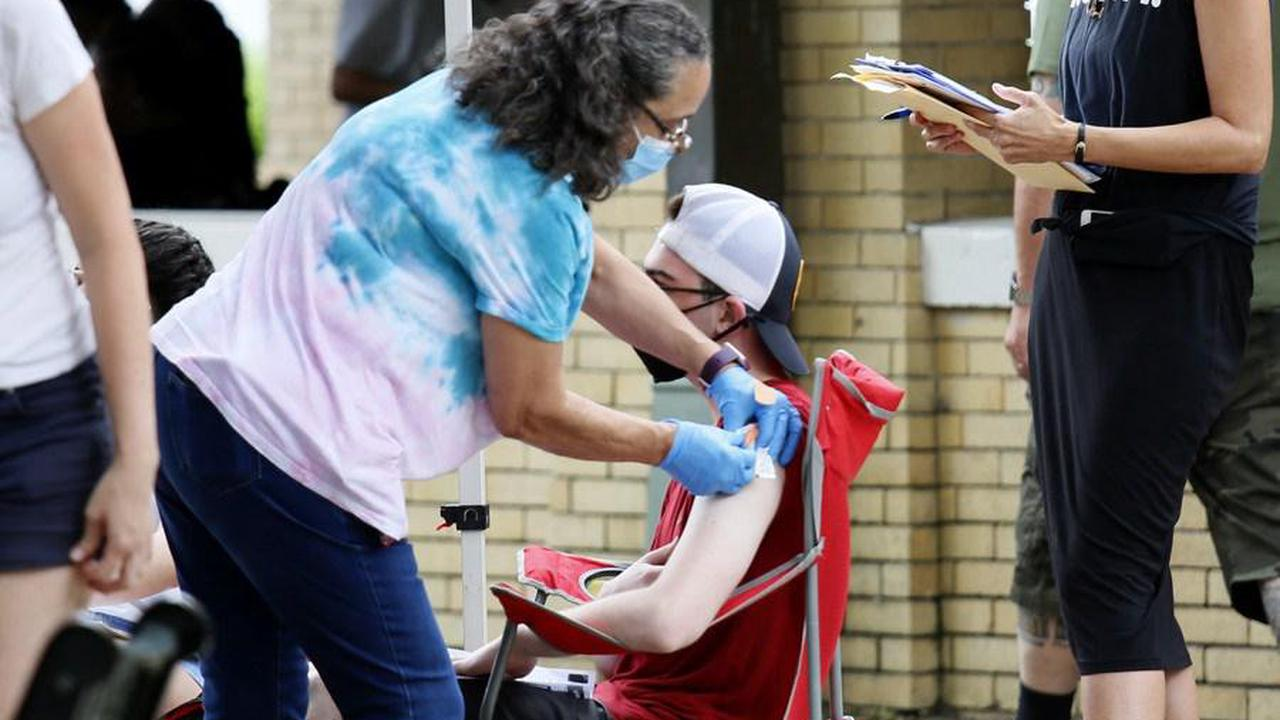 Letters: Social programs don't create upward mobility; Ige should follow CDC, relax COVID restrictions; Offer big cash prizes to boost vaccinations