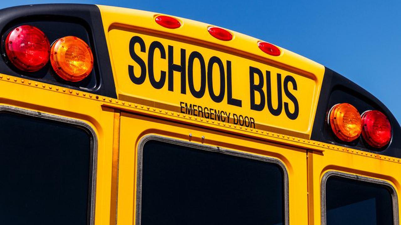 Bus drivers needed: Edmond Public Schools hoping you can take the wheel