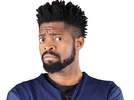 See Proposed Solution By Basketmouth To End Fulani Herdsmen Killings That Got People Talking
