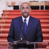 Hamed Bakayoko transféré en Allemagne, Patrick Achi prend la tête du gouvernement (intérim)