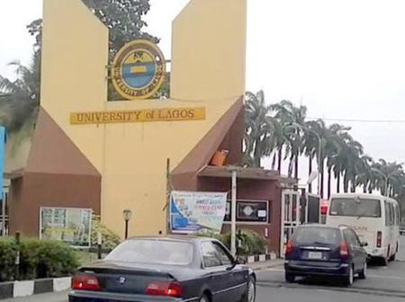 """All Students Who Are Yet To Go For """"Post-UTME screening"""" In This University Should Note This Message"""