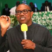 Peter Obi Blows Hot, As He Asks, Why Is It Difficult To Speak The Truth In Nigeria?