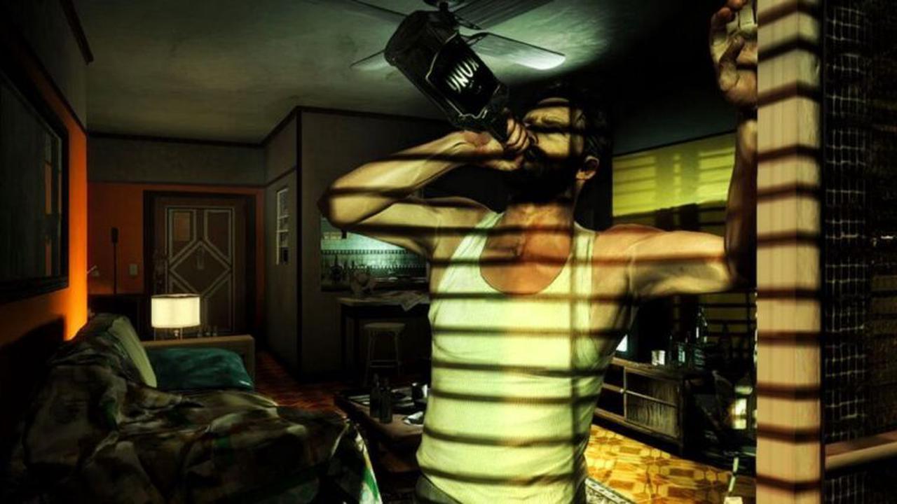 Rockstar ferme les serveurs GTA Online, Max Payne 3 et LA Noire sur PS3 et Xbox 360