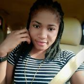 Comedienne Ada Jesus Pleads For Her Life As She Apologizes To All She Has Wronged