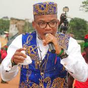 Opinion: 4 Major Reasons Why Nnamdi Kanu Will Always Be A Barricade For IPOB secession/Independence.