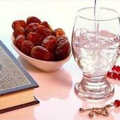 أفعال لا تفسد الصيام ... والبحوث الإسلامية يوضح شروط وجوب الصيام