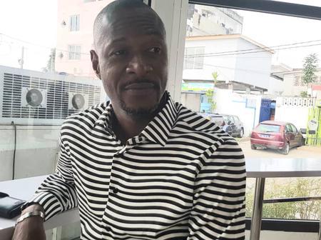 Kouayé Didier de la FTSN dévoile des secrets pour entrer de bon pied dans la nouvelle année 2021
