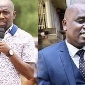 Kenyans tears apart TangaTanga after Prof Makau's statement on 2022 succession
