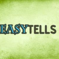 EasyTells