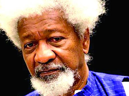 How Pyrates Confraternity Was Founded By Woke Soyinka And Co
