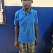 Abobo : un quinquagénaire viole un petit garçon de 10 ans