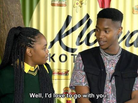Here's What Happened In Rhythm City, In Case You Missed It