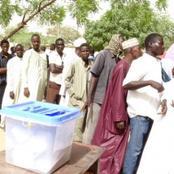 Élection Tchad: voici la raison de l'appel au boycott de l'opposition