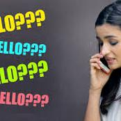"Don't Say ""Hello"" When Someone Calls You On Your Phone, Its Wrong Say These words Instead"