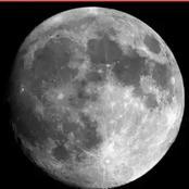 Nokia et la NASA veulent installer le premier réseau de téléphonie mobile sur la lune