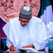 Today's Headlines: Speak on alleged N2.5bn transferred to family member, PDP tells Buhari, More