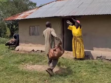 crazy kennar - Opera News Kenya