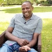DP Ruto's Ally Finally Spills the Beans on Why Meeting With IMF Officials Put him in Trouble