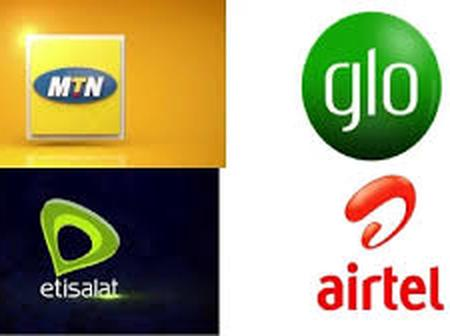 How to know your Glo, Mtn, Etisalat or Airtel phone number.