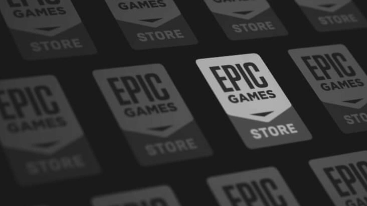 Epic Games expands legal dispute with Apple, Google to the U.K.