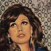 الفنانة ناهد جبر خانها هذا الفنان الشهير.. واعتزلت الفن لهذا السبب.. وتوفيت ابنتها الوحيدة