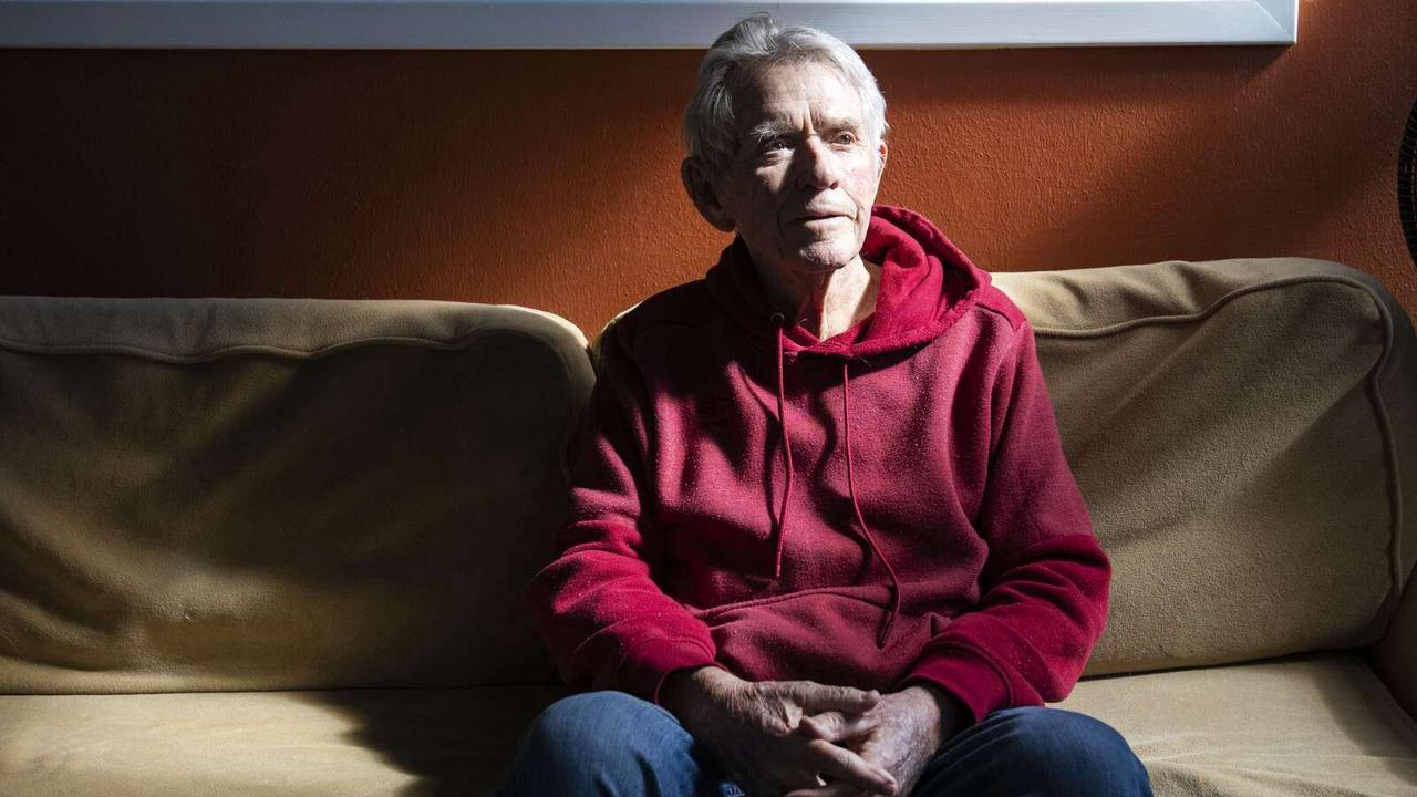 'On the Lauren bandwagon': Pitkin County conservative praises Boebert's background