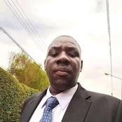 Reactions As A Kenyan MCA Is Exposed Over Rent Arrears Amounting to Ksh 200,000