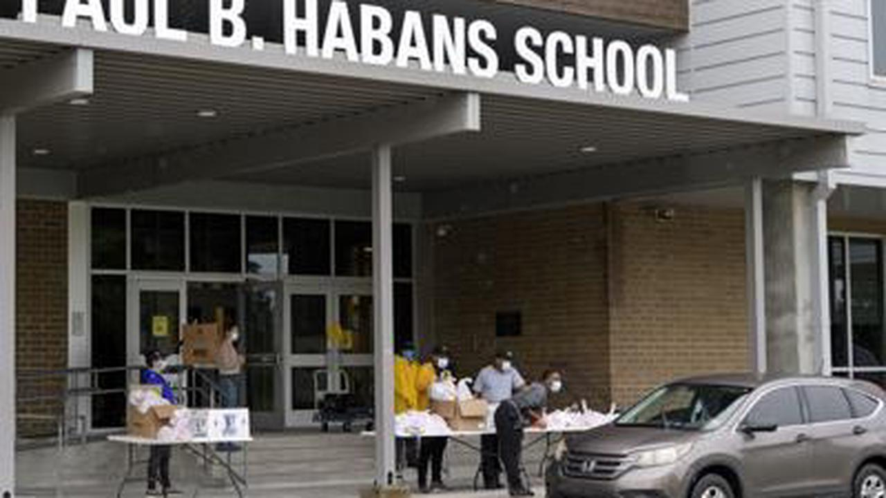 Charter leaders, Orleans school district bracing for grim budget forecasts due to coronavirus
