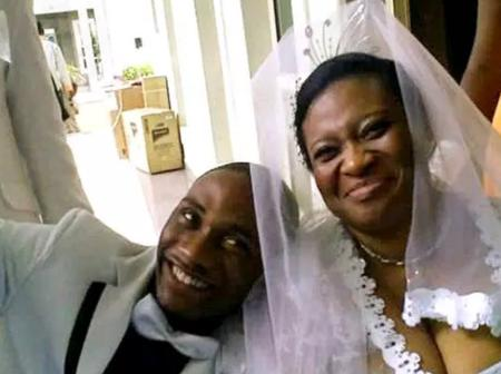 Wonders Shall Never End! See Why This Woman Married Her Own Son