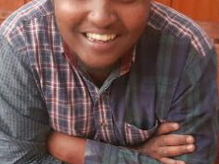 Former Governor Waititu' Son Brian Arrested And Fined This Amount For Drinking And Driving