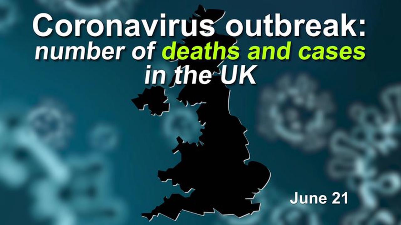 Coronavirus cases rise in Essex on what would have been Freedom Day