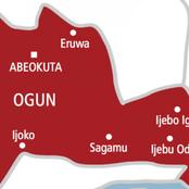 Sad! Ogun State Lost Two Great Politicians Same Day