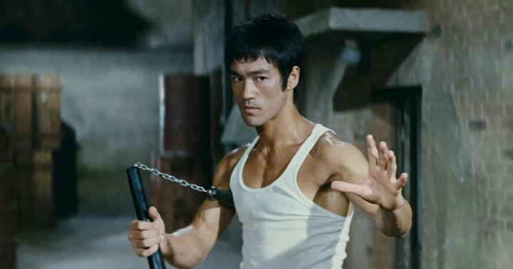 cb778565ee6c761a929dc0eb963de1cf?quality=uhq&resize=720 - He needs to be celebrated like Bruce Lee Before he dies - See facts of Scorpion