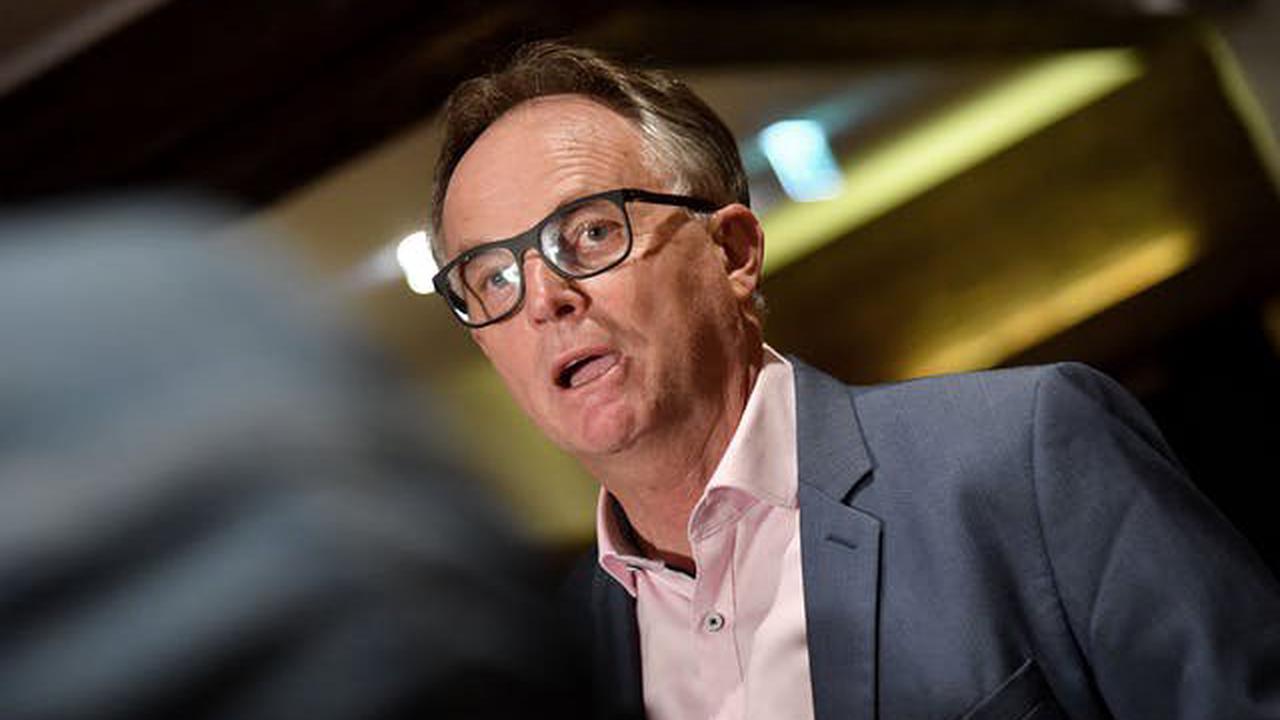 Politik intern: Rennen um ÖVP-Mandat des Präsidenten ist eröffnet