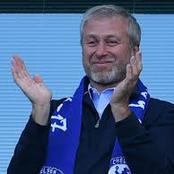 Hours after sacking Lampard, see the coach that Chelsea is planning to appoint next.