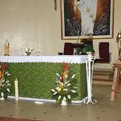 Côte d'Ivoire : Encore une église catholique cambriolée. Les faits
