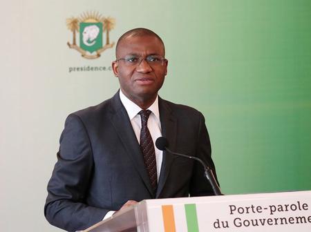 Accès à l'électricité : la Côte d'Ivoire obtient un prêt de plus de 64 milliards de FCFA de...