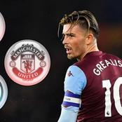 Transfer News & Updates: Done Deals, Grealish, Ziyech, Gilmour, Kamara & More