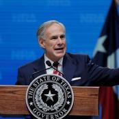 Covid: Texas moves to lift cover command and straightforwardness Covid rules
