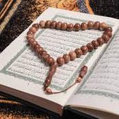 Islam : voici les deux conditions à respecter si vous voulez pratiquer la polygamie