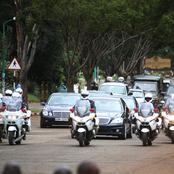 NTSA Expert Gives Worrying Reason Behind Increase Of Ambulance Accidents In Kenya