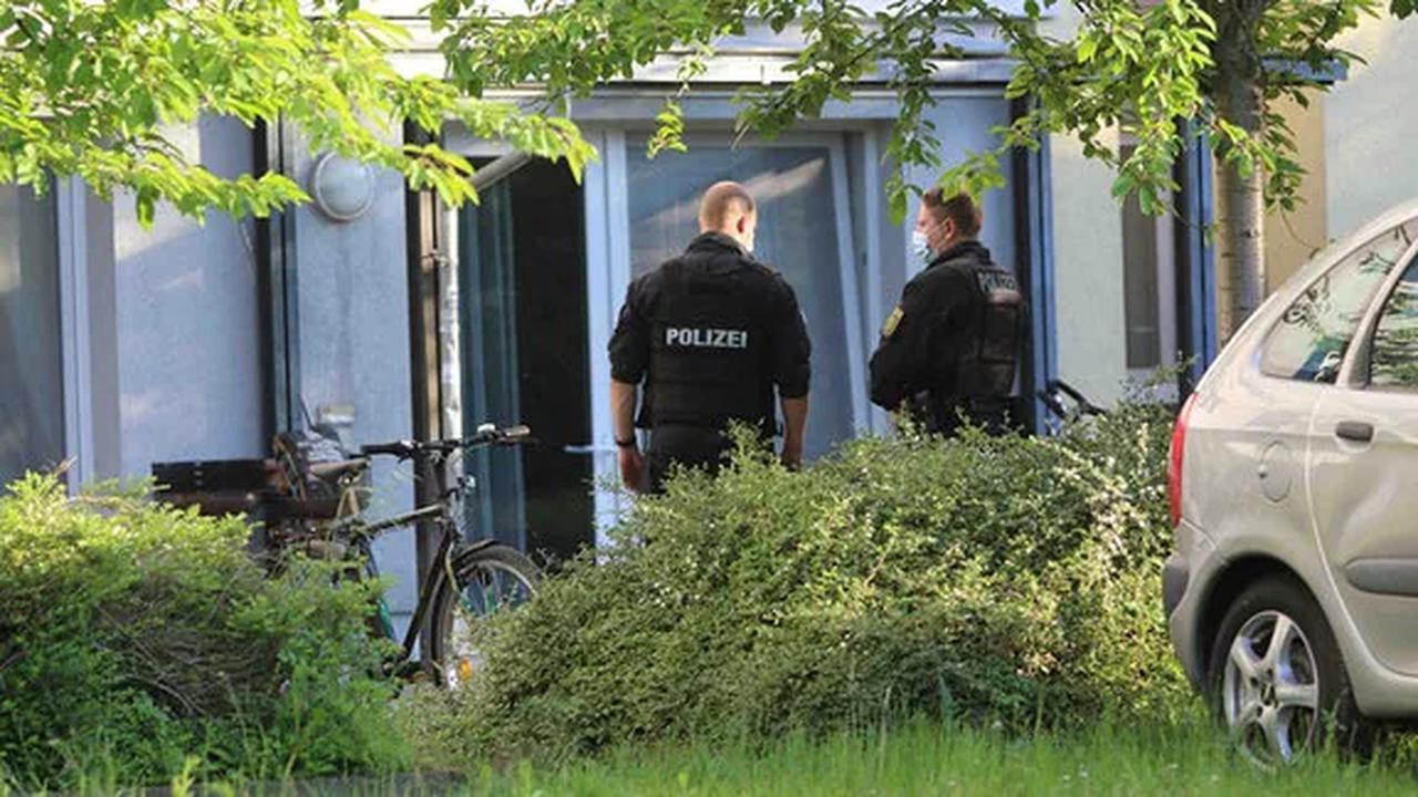 Sieben weitere Corona-Fälle in Dresdner Studentenwohnheim