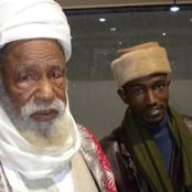 Sheikh Dahiru Bauchi: The Grand Leader Of Tijjaniya Islamic Movement