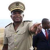 L'ex-préfet d'Abidjan révèle : ''Tout ce qui se passe aujourd'hui était prévisible depuis 10 ans''