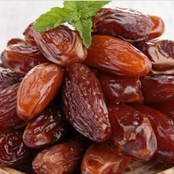 The Consumption of Dates Protects You From the Risk of Stroke