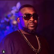 #RIP: Nigerian Popular Music Producer is Dead