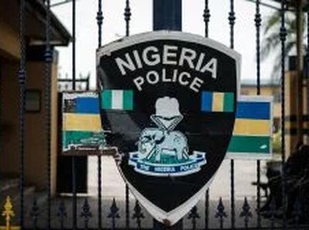 Afternoon updates: Police confirms attack on former sports minister, Nigeria doctor begins strike