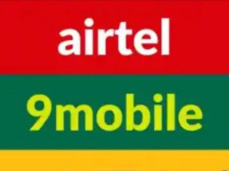 NIN: Simple ways to know if your Airtel and Etisalat number is linked to your NIN successfully